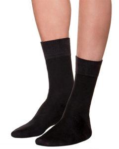 chaussettes DIM