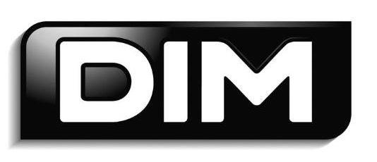 DIM Sport archivos - El blog de los Consejos de Júlia 03df8b3cba8