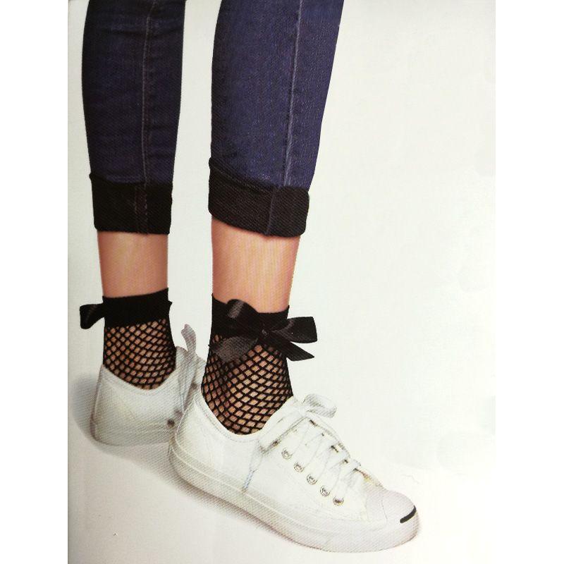 chaussettes de r sille trouve tes chaussettes