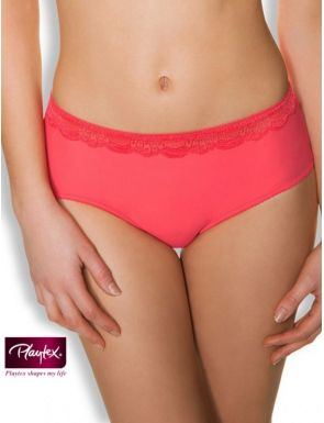 Slip midi invisible elegance Playtex