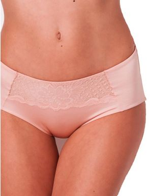 Culotte midi Playtex Contour Perfection