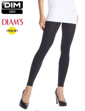 Legging push-up Dim 180D