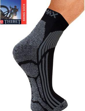 Chaussettes sportifs Thibet