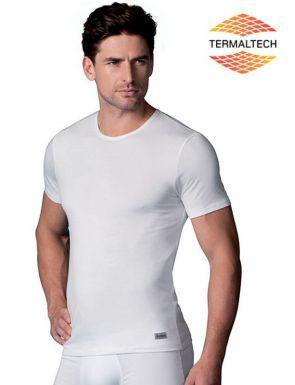 Tee-shirt Thermique Coton Abanderado