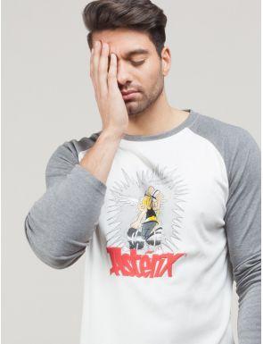 Pyjama pour homme Astérix