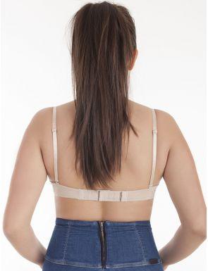 Rallonge du dos pour soutien-gorge