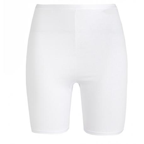 Culotte en coton anti-frottement