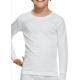 T-shirt à manches longues pour enfants