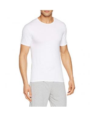 T-shirt manches courtes X-Temp pour hommes