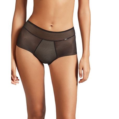 Culotte haute effet invisible Infinity Band
