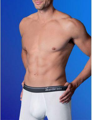 Boxer Homme Coton Xtensive Abanderado