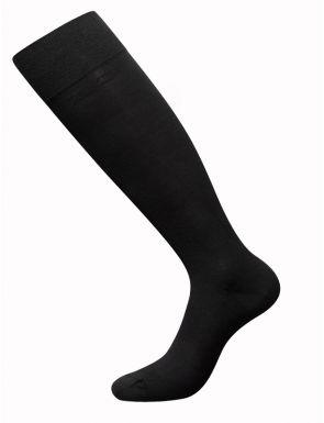 Chaussettes Hautes en soja Zero Defects
