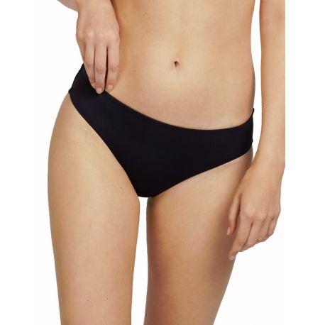 Bas de bikini brésilien Gisela