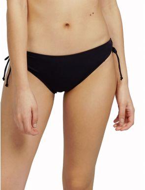 Bas de bikini ajustable Gisela