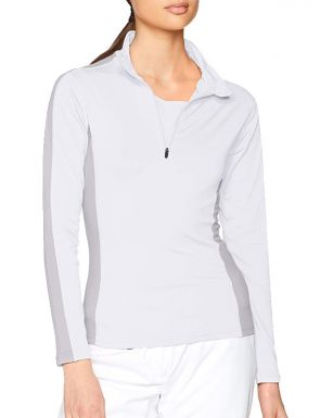Chemise thermoactive Rosina pour femme