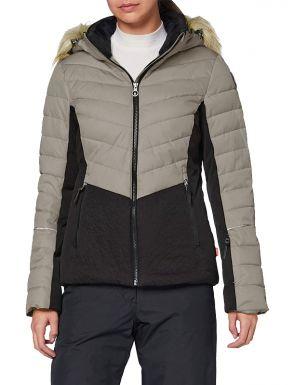 Veste de ski Icepeak pour femme