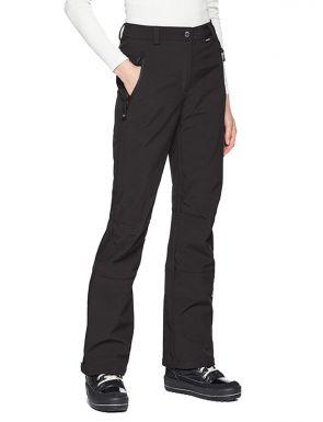 Pantalon Softshell Icepeak pour femmes