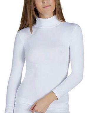 Sous-vêtements thermiques femme 70003