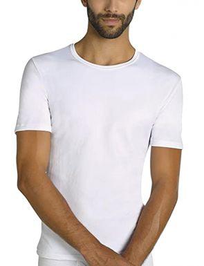 Sous-vêtements thermiques à manches courtes pour hommes 70104