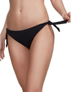 Bas de bikini brésilien