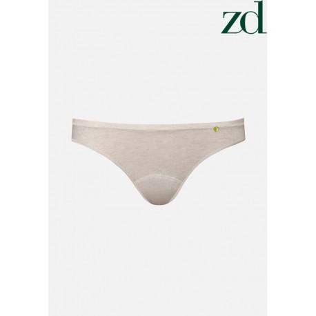 String fil de Soja ZD confortable