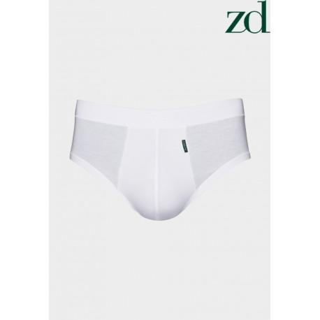 Slip Mini coton égyptien ZD