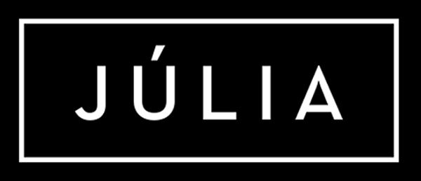 Sous-vêtements Júlia